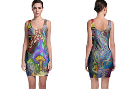 bodycondress DMT NEW - $20.99+