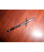 Wards UHT-J1273 Spool Pin Retractable w/Spring Clamp - $8.50