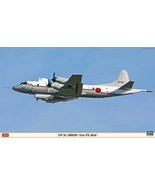 Hasegawa UP-3C Orion 51st FS 2016 1/72 scale - $99.99