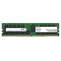 TFL-SNPTN78YC/32VXR-OPEN-BOX Dell EMC SNPTN78YC/32VXR 32GB VxRail Memory... - $768.60