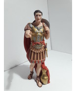 "Lenox Legendary Princesses ""Marc Antony"" - $59.96"