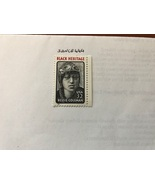 USA United States Bessie Coleman mnh 1995  #3    stamps - $0.99