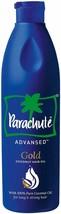 Parachute Advansed Gold Coconut Hair Oil, 400 ml fs - $18.80