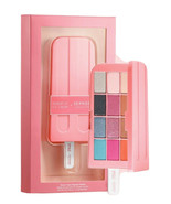 SEPHORA x Museum of Ice Cream Dream Team Pigment Palette NIB - $17.99