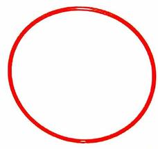 "1/4"" Round Urethane Drive BeltCUSTOM MADE for MENARDS BANDSAW - $11.39"