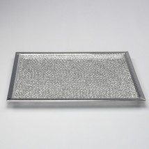 WB2X8391 GE Range hood grease filter - $20.61