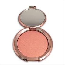 Elizabeth Arden Pure Finish Highlighter - Rose Illumination - $32.92