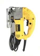 Dewalt Corded Hand Tools Dw317 - $79.00