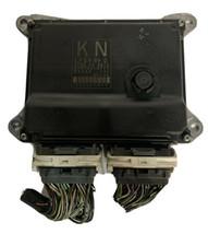 Engine Control Unit 07 - 2009 Mazda 3 2.0L AT ECM ECU | LFS9 18 881D - $135.00