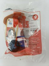 McDonald's Happy Meal Toy 2016 The Secret Life of Pets #9 Pops - New - $12.99