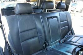 PILOT     2006 Seat Belt Rear 529307 - $87.12