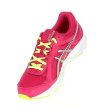Asics Shoes Gelxalion 2 GS, C439N2193 - $115.00