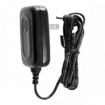 OEM Motorola SPN5093a Home Charger for Motorola C332 C353 C650 V220 V180... - $6.88