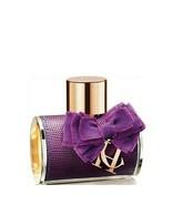 Carolina Herrera CH SUBLIME Eau de Parfum Perfume Spray Womans 1.7oz 50m... - $74.50