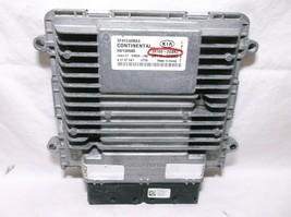 14-15 KIA SORENTO FWD 2.4L AUTO   /ENGINE CONTROL//COMPUTER/ECU.PCM.OEM - $105.19