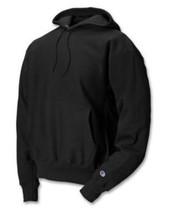 Champion Men's Reverse Weave Hoodie Jacket - Heavyweight - 10 COLORS - S... - $46.99+