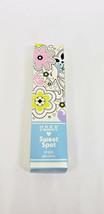 NIP Hard Candy Sweet Spot Lip Gloss Groovy 0.5 fl oz Bright Fuschia Pink Berry - $7.92