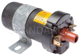 Ignition Coil UF75 AUDI 5000S AND TURBO 1984 - $49.45