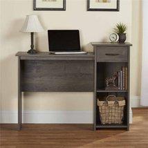 Mainstays Student Desk, Multiple Finishes-NEW - $79.99