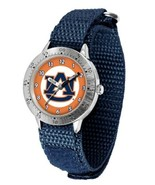Auburn Tigers Kids Youth Tailgater Watch - $23.50