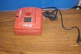 HILTI Charger C 7/ 24 - $79.00
