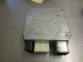 GRD616 Power Steering Assist Module 2007 Toyota Rav4 3.5 8965042040 - $200.00