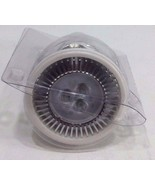 Lightkiwi - PAR20 - Cree Flood 45 White Dimmable LED Spot Light Bulb 4500K - $15.83