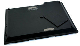 VINTAGE BANG AND OLUFSEN B&O 2400 TURNTABLE REPLACEMENT PART BOTTOM CASE... - $14.99