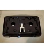 TORK BATH TISSUE JUMBO ROLL MINI TWIN # 5555290 TOILET PAPER DISPENSER U... - $17.59