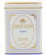 Harney & Sons Paris, Black Tea, 20 Sachets - $7.50