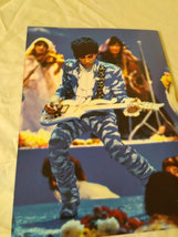 Prince An artist's Life Commemorative Edition image 2