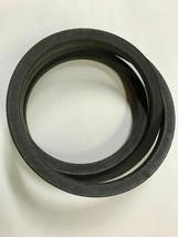 New Replacement BELT Univex Slicer 7512155 7512 V belt STYLE - $13.68