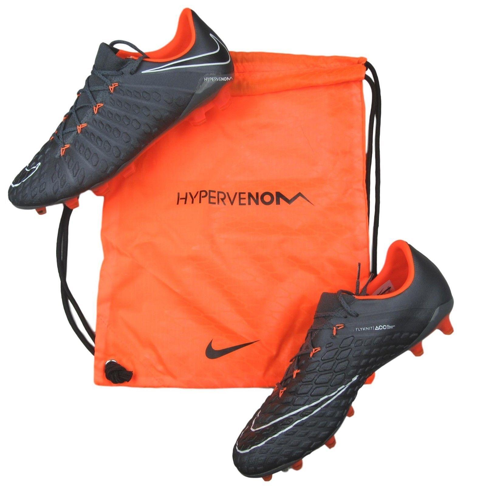 8f33dd364 Nike Phantom Elite 3 III FG Soccer Cleats and 50 similar items