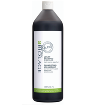 Matrix Biolage RAW Uplift Shampoo