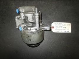 03 04 05 06 Mercedes SL500,SL55 Amg R230 Hydraulic Power Steering Pump Feo - $263.35