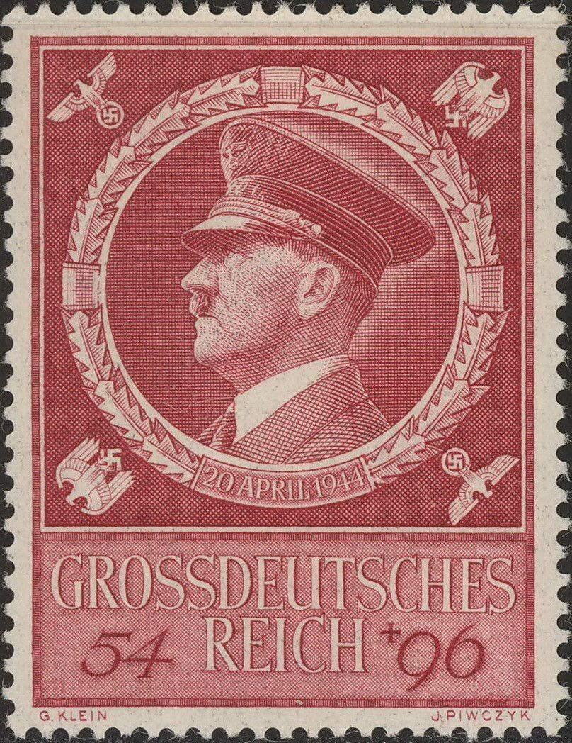 Germanyb271