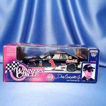 NASCAR 50th Anniversary Dale Earnhardt Jr. #1 Die Cast Car - 1:24 scale ... - $27.00