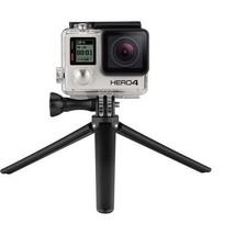 GoPro Mini Tripod Mount ABQRT-002 - $11.97