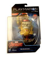 "Playmation Avengers ""M.O.D.O.K."" / Modok Brand New Figure *Marvel / Hasbro - $6.88"