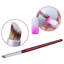 Elite99 Nail Art Decorations Nail Brush Set Tools Professional Painting ... - $8.36