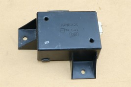 Infiniti Fx35 Fx45 Rear Combination Lamp Module B6760-Cg000 image 1