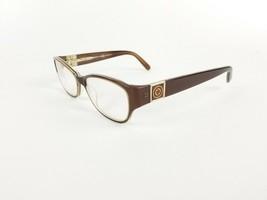 TORY BURCH TY 2022 933 Eyeglasses Frame Glasses - Free Shipping - $40.01