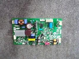 CSP30020818 KENMORE REFRIGERATOR CONTROL BOARD - $100.00