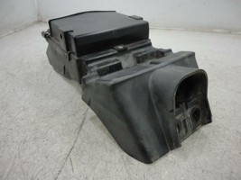 84 Honda Magna VF500 500 Tool Box - $14.95