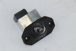 07-15 Volvo XC90 XC70 S80 V70 Rear View Back Up Assist Camera 31201009 image 1