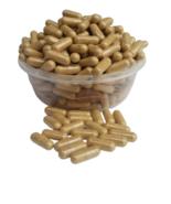 Voacanga Africana Root Bark Powder Capsules - $20.00+