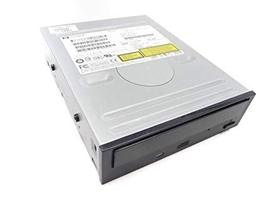 HP Proliant ML Servers 176135-F32 48x IDE CD-ROM Optical Drive 288894-001  - $9.99