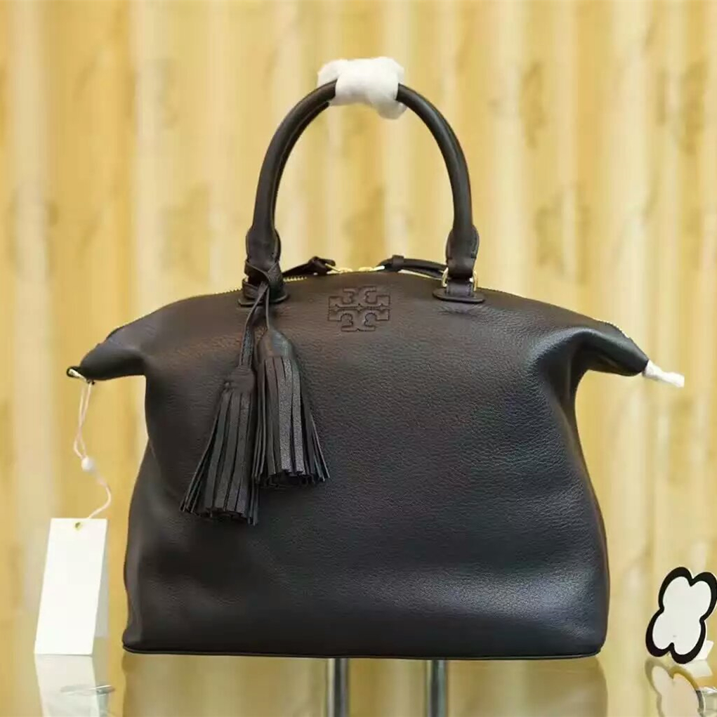2271592652cd8 Tory Burch Thea Medium Slouchy Satchel and 50 similar items.  Mmexport1482676104244. Mmexport1482676104244