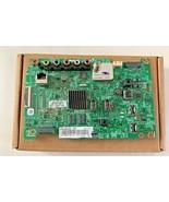 Samsung UN60J6200AFXZA Main Board PN BN94-08744K - $76.23