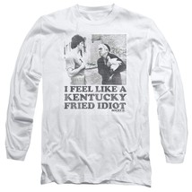 creed kentucky fried idiot for sale online graphic long sleeve t shirt mgm234 al 2000x thumb200
